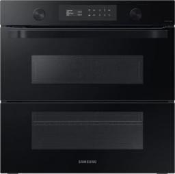 Piekarnik Samsung NV75A6649RK