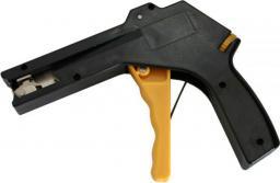 InLine Pistolet do zacisków razem z obcinaczem 2.4-4.8mm (59968B)