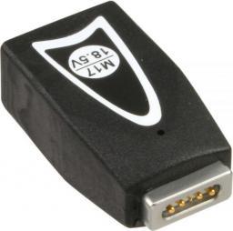 InLine Końcówka do uniwersalnego zasilacza TIP M17 magnetyczne 90W / 120W - 26611G