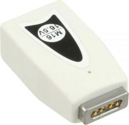 InLine Końcówka do uniwersalnego zasilacza TIP M16 magnetyczne 90W / 120W - 26611F