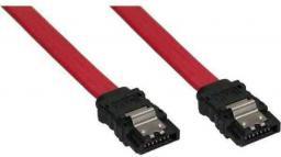 InLine SATA Kabel (27701V)