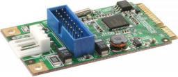 Kontroler InLine (66900)