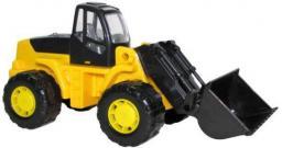 Wader Polesie Polesie Traktor z ładowarką - 36940