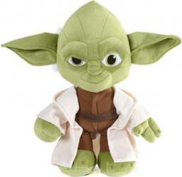 Tm Toys Star Wars mix postaci 20 cm - DDS 14605