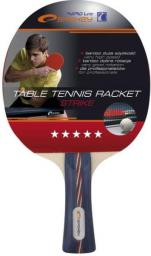 Spokey Rakietka do ping ponga Strike - 81916