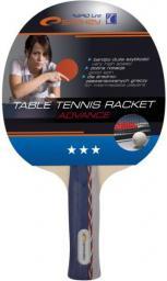 Spokey Rakietka do ping-ponga Advance - 81898