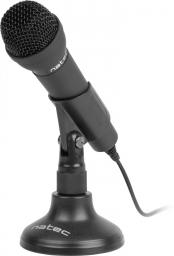 Mikrofon Natec Adder (NMI-0776)