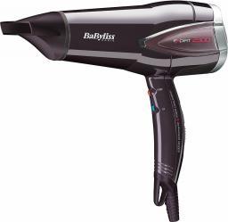 Suszarka do włosów BaByliss D362E