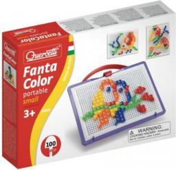 Quercetti Fantacolor - 040-0924