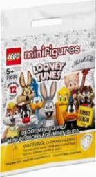 LEGO Minifigurki Zwariowane melodie 71030