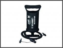Bestway Pompka ręczna 30cm - B62002