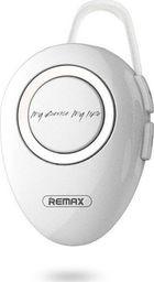 Słuchawka Remax RB-T22 Biała  (6954851288732)