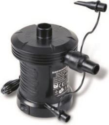 Bestway Pompka elektryczna 220-240V - B62056