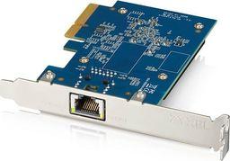 Karta sieciowa Zyxel XGN100C (XGN100C-ZZ0101F)