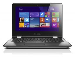 Laptop Lenovo Yoga 300 (80M1008HPB)