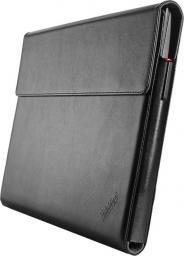Etui Lenovo ThinkPad X1 Ultra Sleeve (4X40K41705)