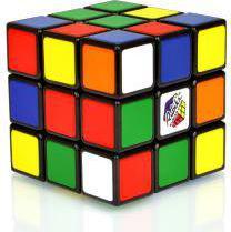 Tm Toys RUBIK Kostka 3x3 - (RUB3001)