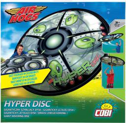 Spin Master Hyper Disc Ufo - 94479/20078565
