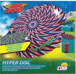Spin Master Hyper Disc Spirala - 94479/20078567
