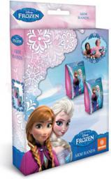 Mondo Rękawki do pływania Frozen - 1165230