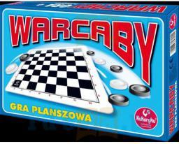 Promatek Gra Warcaby - 0154