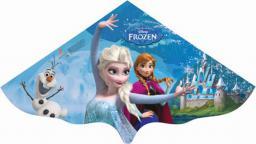 Gunther Latawiec Frozen Elsa - 1220