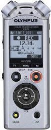 Dyktafon Olympus LS-P1 (V414141SE000)