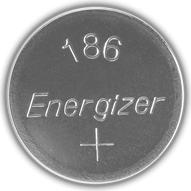 Energizer Bateria specjalistyczna LR43/186 1.5V 2szt.