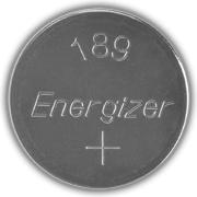 Energizer Bateria specjalistyczna LR54/189 1.5V 2szt.