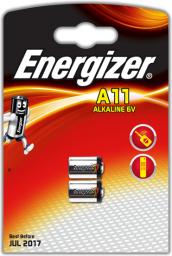 Energizer Bateria A11 2szt.