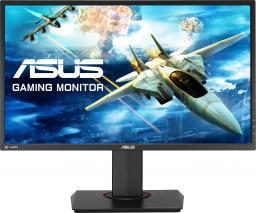 Monitor Asus MG278Q (90LM01S0-B01170)