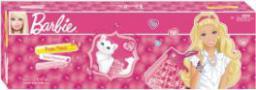 Starpak Farby plakatowe Barbie - (280996)