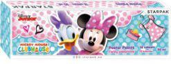 Starpak Farby plakatowe Minnie - (347264)
