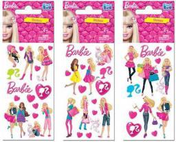 Starpak Naklejka 66x126 mm, Barbie (262433)