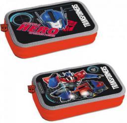 Piórnik Starpak Transformers (348728)