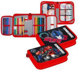 Piórnik Starpak Transformers (348726)