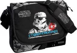 Starpak Torba na ramię Star Wars II STORMTROOPER - 348689