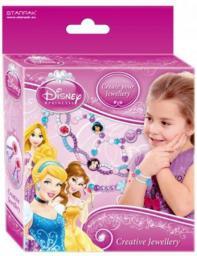 Starpak Biżuteria kreatywna Princess - 313563