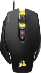 Mysz Corsair M65 Pro RGB Black (CH-9300011-EU)