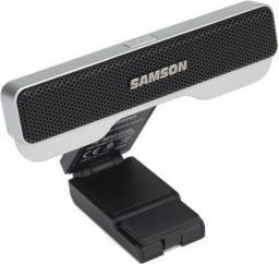 Mikrofon Samson Go Mic Connect (SAGOMICARR)