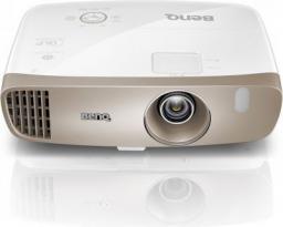 Projektor BenQ W2000W Lampowy 1920 x 1080px 2000lm DLP