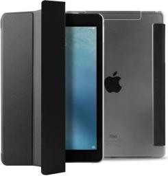 Etui do tabletu Puro Zeta Slim (IPAD7ZETASBLK)