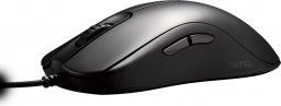 Mysz ZOWIE FK2 (9H.N05BB.A2E)