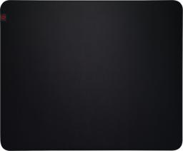 Podkładka ZOWIE G-SR (5J.N0241.001)