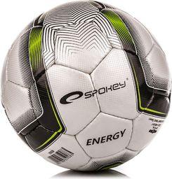 Spokey Piłka nożna Energy r. 4 (835928)