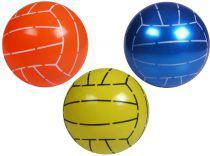 Artyk Piłka gumowa w kratę - (X-NA-MD0025)