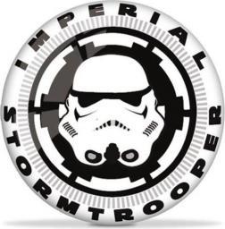 Mondo Piłka Star Wars - (1059775)