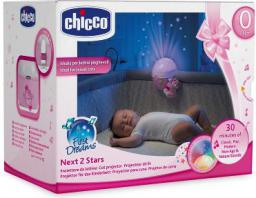 Chicco Lampka nocna LED  (76471)