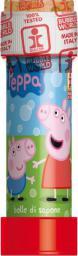 Brimarex Bańki 60 ml Peppa Pig - 5597005