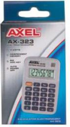 Kalkulator Starpak AXEL AX-323 - (347570)